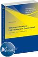 Stiftungsverbundene Unternehmen in Deutschland