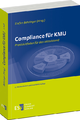 Compliance für KMU