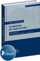 Compliance für Aufsichtsräte