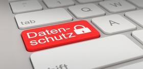 Datenschutz 4.0