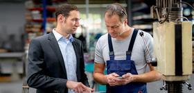 Compliance: Ein Thema aller Mitarbeiter