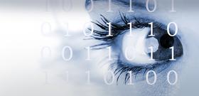 Kritik an Vorratsdatenspeicherung hält weiter an