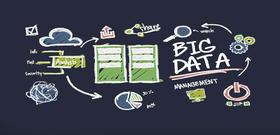 Unternehmen finden Gefallen an ihren Daten