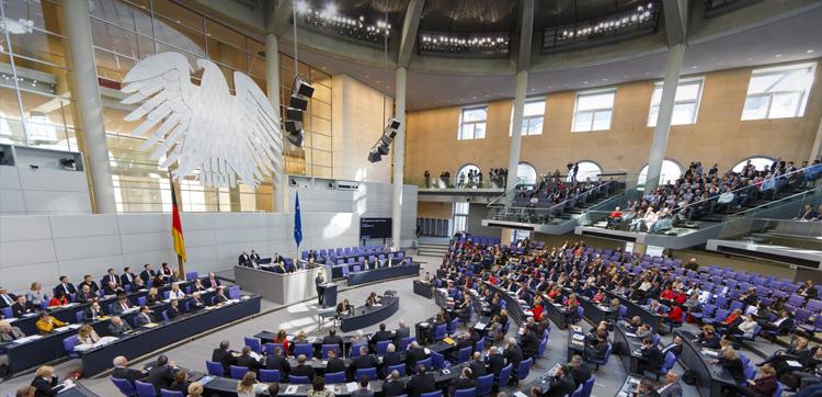 Neue Bilanzrichtlinie vor Umsetzung