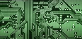 Cyberrisiken nehmen zu – die Abwehr aber auch