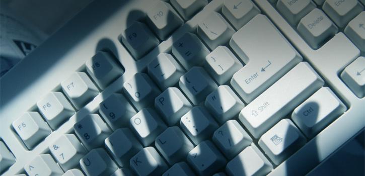 Unternehmen merkeln in Sachen Datensicherheit