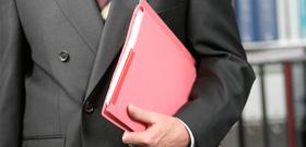 Neue Bilanzierungsvorschriften: KMU müssen handeln