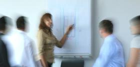 Informelle Gruppen: Herausforderung für die Compliance