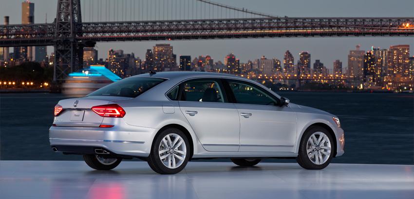 Volkswagen USA: Wo war die Compliance?