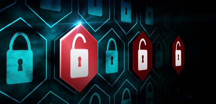 IT-Sicherheitsgesetz: Zeit für eine erste Bilanz
