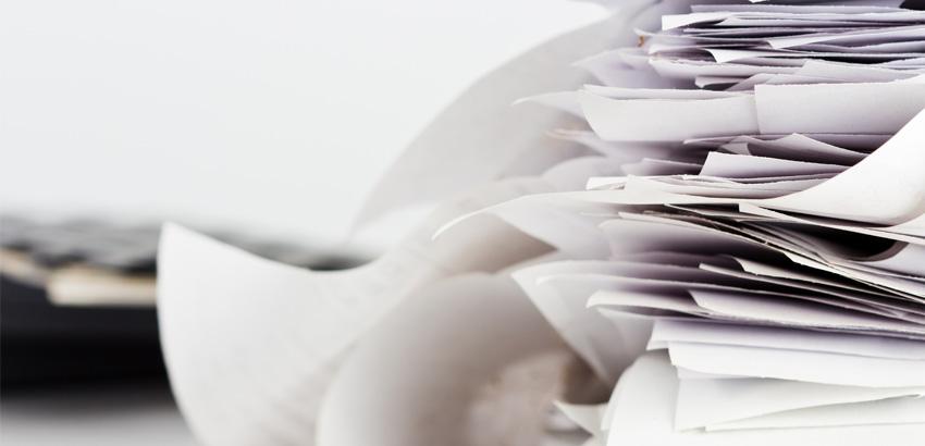 13 Thesen zum Corporate Governance Reporting