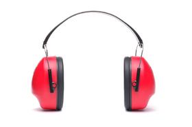 Anspruch auf lärmgeminderten Arbeitsplatz aus der Lärm- und Vibrationsschutzverordnung?