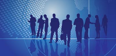 Beratung als Schutzschirm für Mittelstandsrisiken