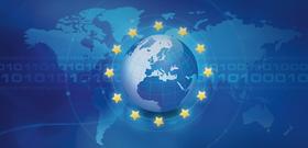 Anti-Tax-Avoidance-Package der EU