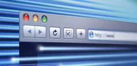 Browserdaten-Auswertung durch Arbeitgeber