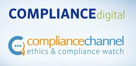 Compliance Channel neu auf COMPLIANCEdigital