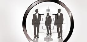 "Aktuelle Ergebnisse des ""CMS Compliance-Barometers"""