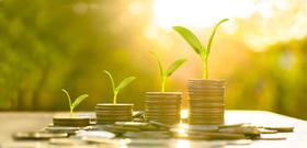 CSR beeinflusst Konsumentenverhalten