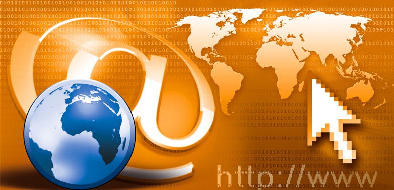 Aufsichtsräte unterschätzen Cyber- und Reputationsrisiken