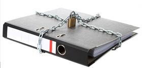 Know-how muss aktiv geschützt werden