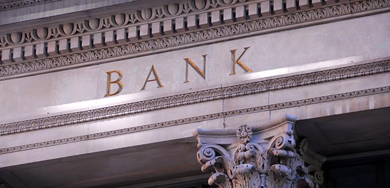 Wodurch entsteht Vertrauen bei Kreditinstituten?
