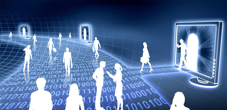 IT-Fachkräftemangel führt zu Unternehmensschäden