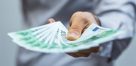 Bonuszahlungen: Auch eine Frage des Risikomanagements