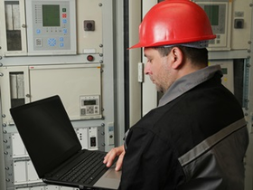 Arbeitsschutz im Zeitalter des digitalen Transfer