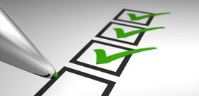 Compliance-Umsetzung im Mittelstand