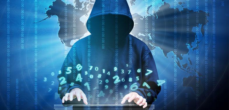 Cyberrisiken: Mittelstand zu sorglos