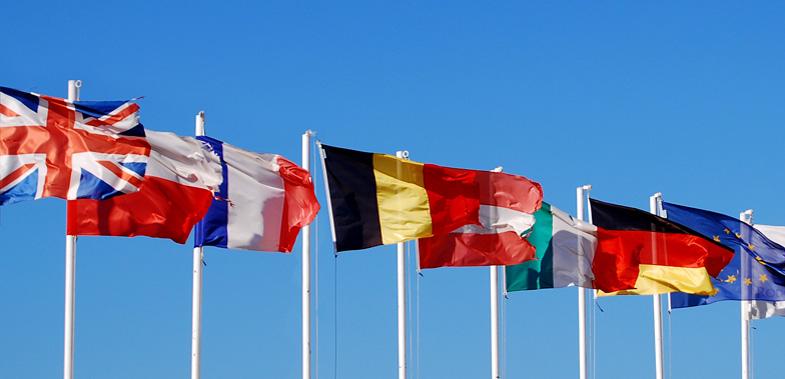 EU-Kommission legt Unternehmenssteuerpaket vor