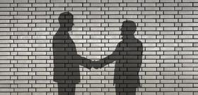 Ethisches Managerverhalten auf dem Prüfstand