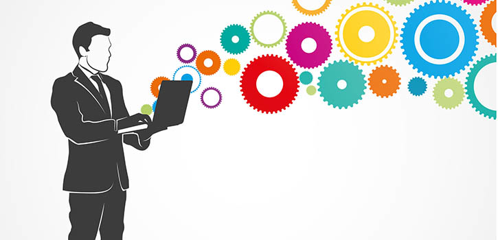 Aufsichtsräte ohne Digital- und Technikkompetenz