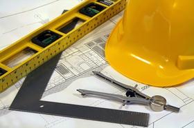 Arbeitsschutz und Brandschutz – Wie geht das zusammen?