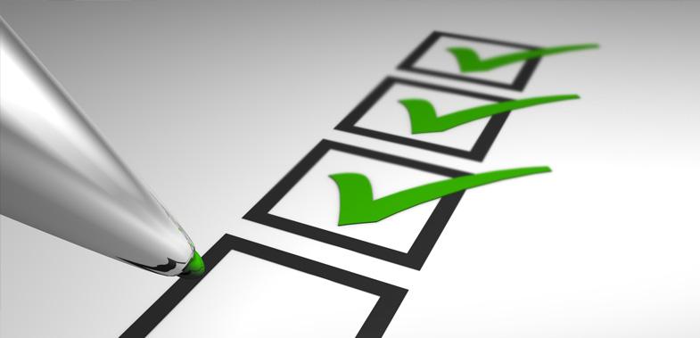Das IDW hat erste Standardentwürfe zum Bestätigungsvermerk verabschiedet