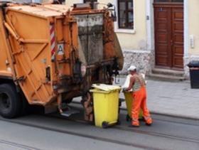Zwei Branchenregeln zur Abfallwirtschaft veröffentlicht