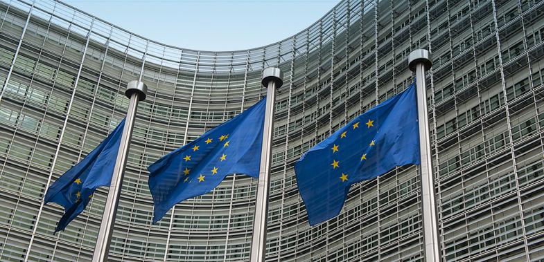 Arbeitnehmermobilität mit EU-Sozialsicherheitsschutz