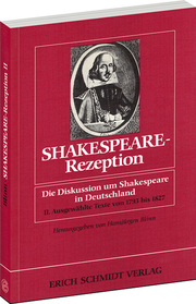 Shakespeare-Rezeption