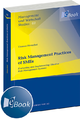 Risk Management Practices of SMEs