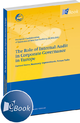 The Role of Internal Audit in Corporate Governance in Europe