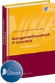 Managementhandbuch IT-Sicherheit