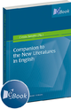 Companion to the New Literatures in English