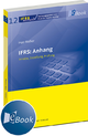 IFRS: Anhang