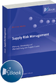Supply Risk Management