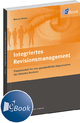 Integriertes Revisionsmanagement