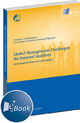 Global Management Challenges for Internal Auditors
