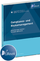 Compliance- und Risikomanagement