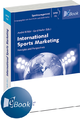 International Sports Marketing