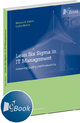 Lean Six Sigma in IT Management