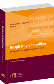 Hospitality Controlling